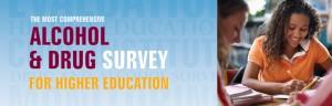 Core Institute Survey