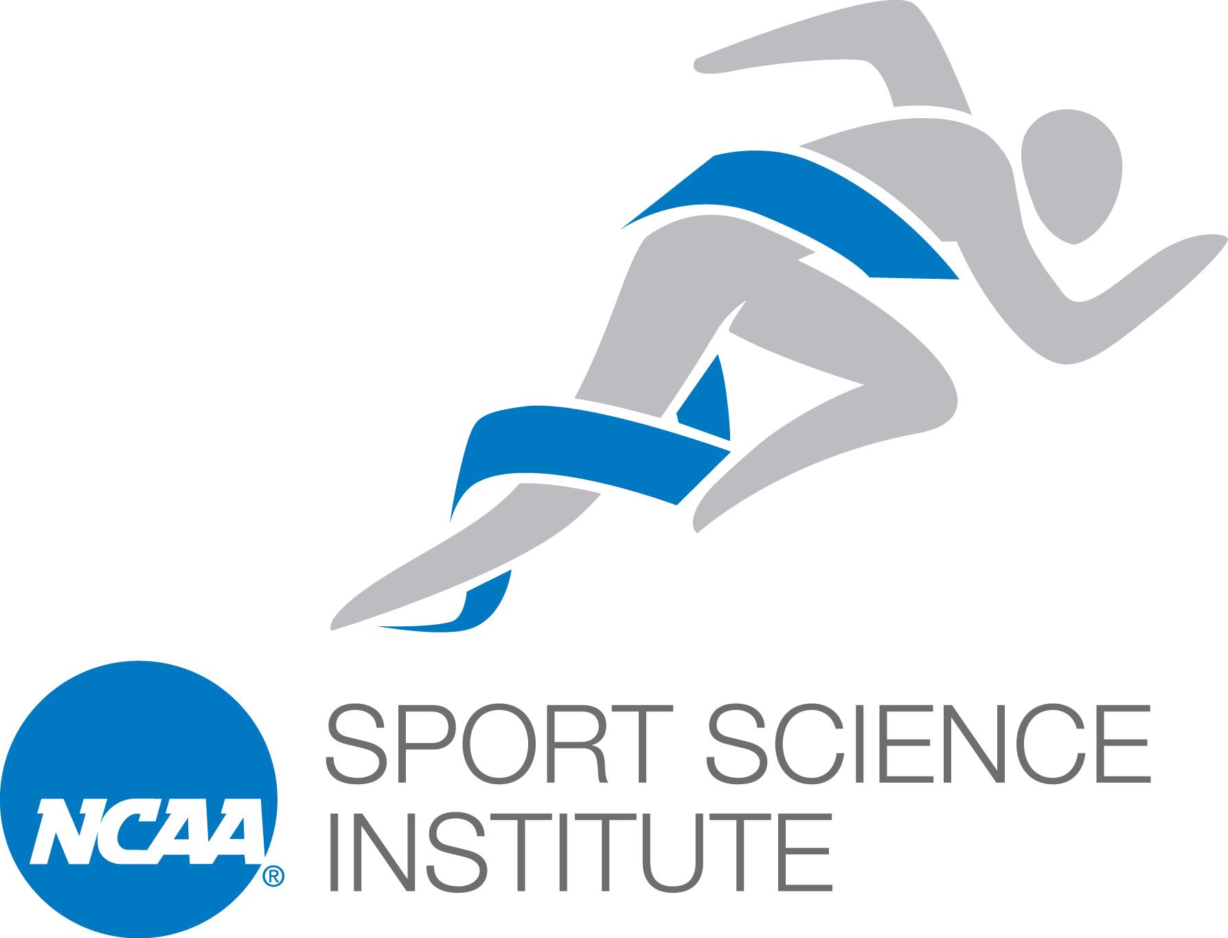 SportScienceInst_LogoColorVert