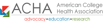 ACHA-NCHA Data Available